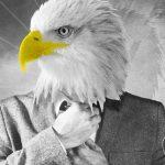 Des sites complotistes anglophones ont utilisé les problèmes de santé de Buzz Aldrin pendant qu'il était en Antarctique pour propager une histoire sur un danger imminent. C'est un Hoax qu'on peut démonter très rapidement, mais cela permet de parler de la pyradomania qui semble se propager dans de nombreux recoins du web et des réseaux sociaux.