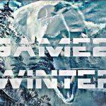 Dans les médias et les réseaux sociaux, on peut lire qu'un jeu de télé-réalité intitulé Game2: Winter autorisera le viol et le meurtre parmi ses participants. C'est un Hoax, car c'est uniquement des annonces publicitaires pour faire de l'audience.