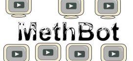Methbot vole jusqu'à 5 millions de dollars de revenus publicitaires par jour