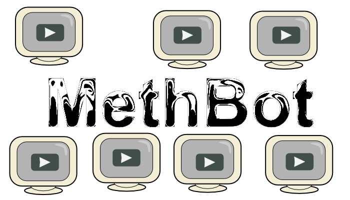 White Ops, une entreprise de sécurité révèle la découvert de Methbot, un immense réseau de Botnet qui vole de 3 à 5 millions de dollars de revenus publicitaires en ligne chaque jour.