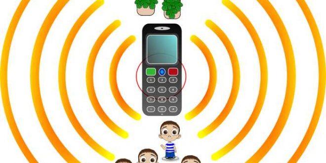 Hoax -> Le téléphone provoque la stérilité chez les hommes