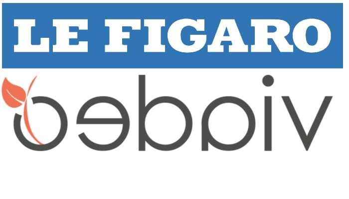 Le groupe de presse du Figaro met la main sur le réseau social Viadeo pour 1,5 millions d'euros.