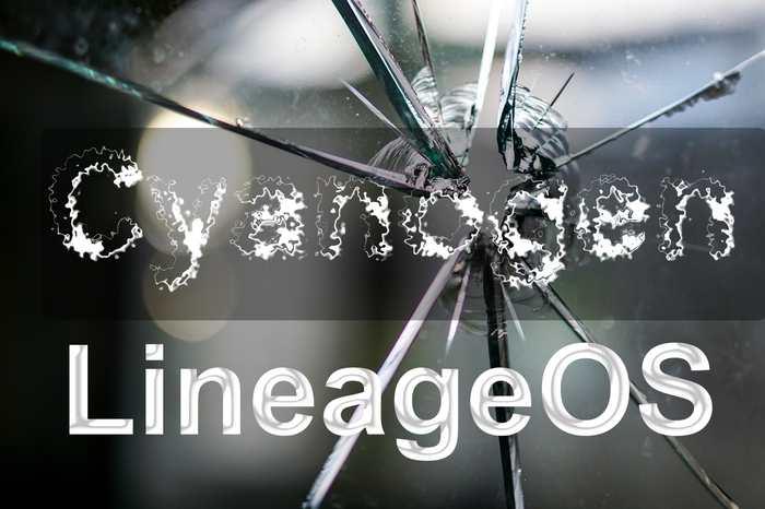 Cyanogen avait assuré que sa fermeture n'affecterait pas CyanogenMod, mais en fait, le projet est perdu. Son remplaçant pourrait être LineageOS, mais le projet est mal parti puisqu'il sera soutenu uniquement par des bénévoles.