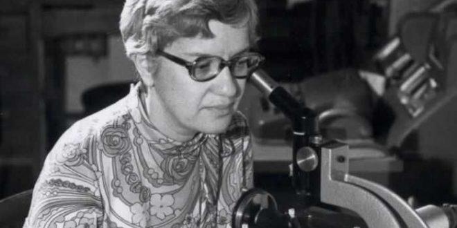 Mort de Vera Rubin, l'astronome qui a confirmé la matière noire