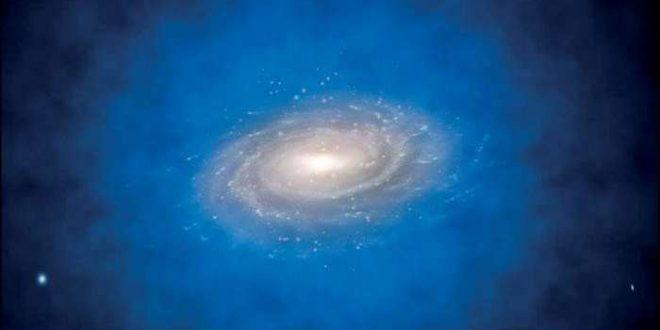 Des photons qui ont dû mal à s'échapper de galaxies distantes