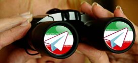 Telegram : L'Iran exige l'enregistrement des administrateurs des Channels
