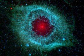 On pensait que l'étoile 49 Lib était une adolescente, mais une étude vient de démontrer qu'elle est aussi vieille que notre Voie lactée. Comment cette étoile a-t-elle pu nous berner sur son âge pendant des décennies ?