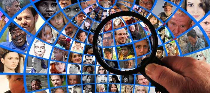 Des chercheurs démontrent qu'on peut deviner le comportement en ligne d'une personne en se basant sur les liens de ses réseaux sociaux. Ou les limites d'une navigation anonyme.