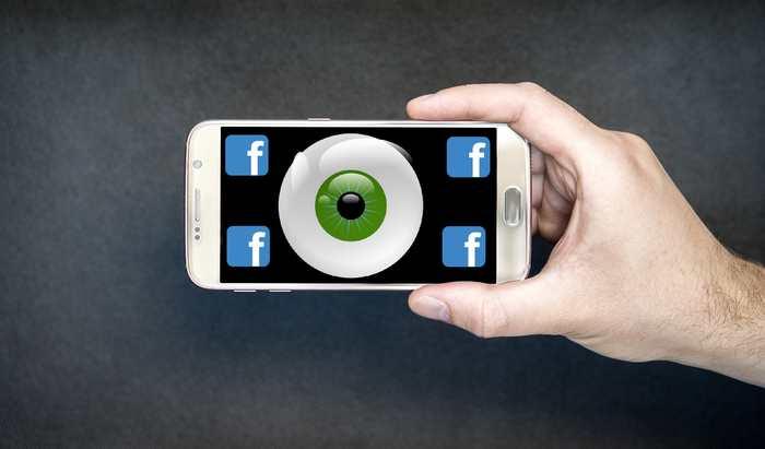 La plupart des personnes s'inquiètent du piratage de leur compte Facebook, mais une nouvelle recherche suggère que le principal danger vient des personnes de votre entourage. 1 personne sur 5 a déjà espionné le compte Facebook de leurs amis, famille ou de leur partenaire.