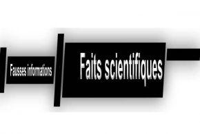 Des chercheurs proposent une méthode particulière pour lutter contre la désinformation. Présenter les faits avec une petite dose de fausses informations pour créer un vaccin psychologique.