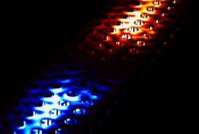 Des chercheurs ont développé les briques élémentaires pour créer les circuits complexes de la photonique quantique afin de créer des réseaux quantiques.