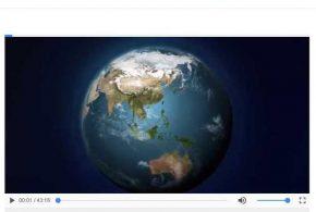 Le site BitChute veut devenir une alternative à Youtube. De nombreux sites ont essayé et échoué, mais la particularité de BitChute est qu'il utilise le BitTorrent ce qui réduit considérablement le besoin en bande passante, en hébergement et surtout, on échappe aux règles de censure et de droit d'auteur draconiens qui prévalent sur Youtube.