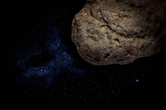 Quelques sites racoleurs et conspirationnistes ont répandu la nouvelle qu'un astéroïde nommé 2016 WF9 va frapper la Terre le 25 février 2017. Ce Fake est l'exemple parfait de ce qu'on connait comme le faux équilibre médiatique où les médias considèrent des points de vue opposés comme étant égaux.