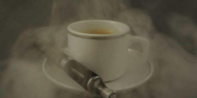 E-cigarette : Une exposition moindre aux substances chimiques nocives comparée à la cigarette normale