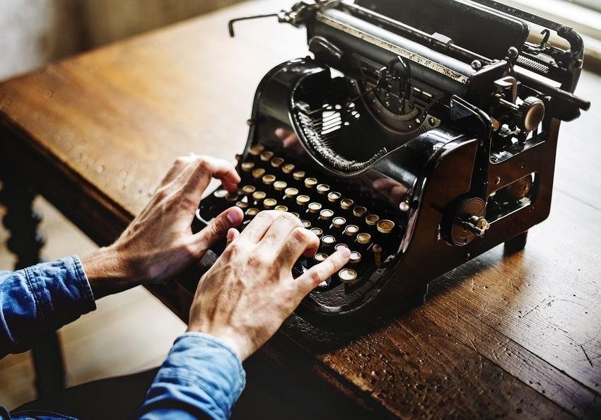 Pour les textes spécialisés de qualité supérieure, on peut avoir un prix de rédaction web en 2017 de 30 euros pour 500 mots