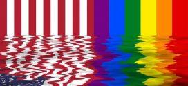 Administration Trump : Attaque sur les droits LGBT sous le prétexte de la liberté de la religion