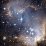 La faille de la liberté de choix dans le test de Bell utilisé dans l'intrication quantique a été réduite considérablement en utilisant l'alignement des étoiles.