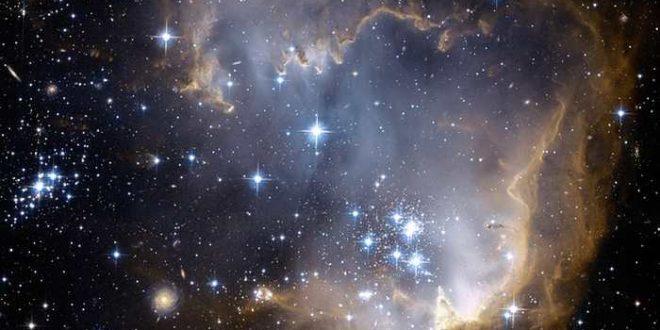 L'intrication quantique prouvée par la lumière des étoiles