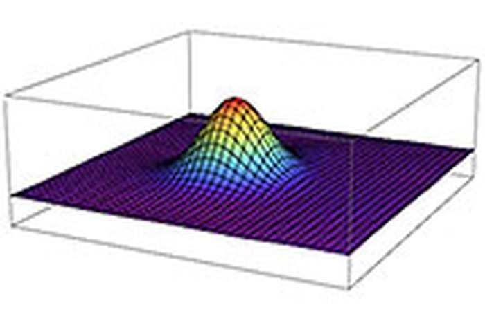 Pour la première fois, des physiciens théoriciens proposent le calcul d'un signal d'une source particulière d'onde gravitationnelle qui a émergé quelques fractions de seconde après le Big Bang. La source du signal est un phénomène cosmologique hypothétique connu comme l'oscillon.