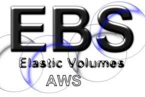 Dans une mise à jour, AWS (Amazon Web Services) annonce que ses volumes EBS pourront être redimensionnés à la volée même s'ils sont en cours d'utilisation.