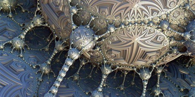 Les physiciens déterrent la géométrie d'une théorie de l'espace