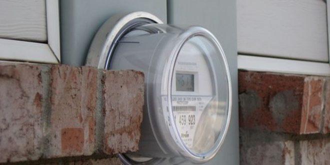 Compteurs électriques : Une lecture de consommation 6 fois supérieure à la consommation réelle