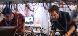 Une possibilité pour contourner le principe d'indétermination d'Heisenberg