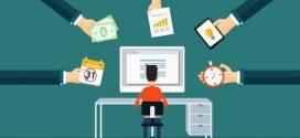 Économie des petits boulots (Gig Economy) : Inégalités, appauvrissements et discriminations dans les pays