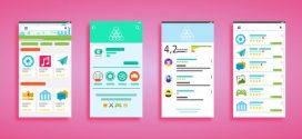 Les applications Android peuvent collaborer entre elles pour vous espionner