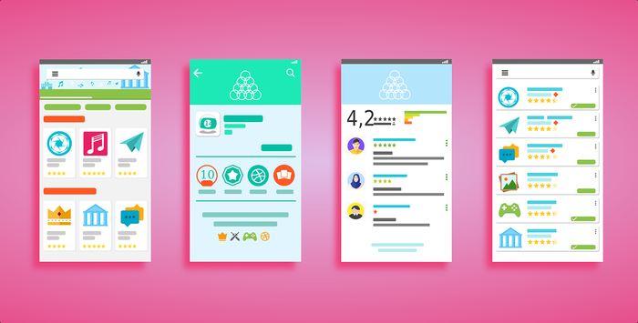 Des chercheurs de la Virginia Tech ont découvert que certaines applications Android peuvent collaborer entre elles pour collecter des informations personnelles sur vous.