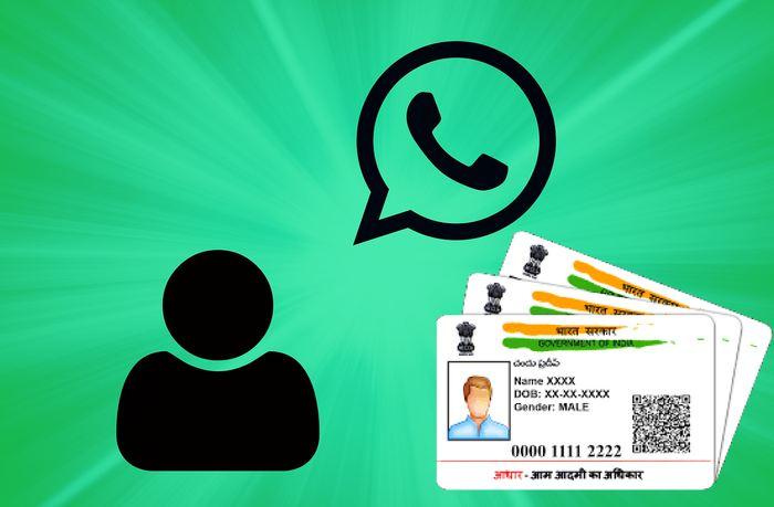 Il semble que Whatsapp va permettre d'effectuer des paiements en Inde dans les prochains mois. Mais l'infrastructure utilisée est catastrophique sur la vie privée.