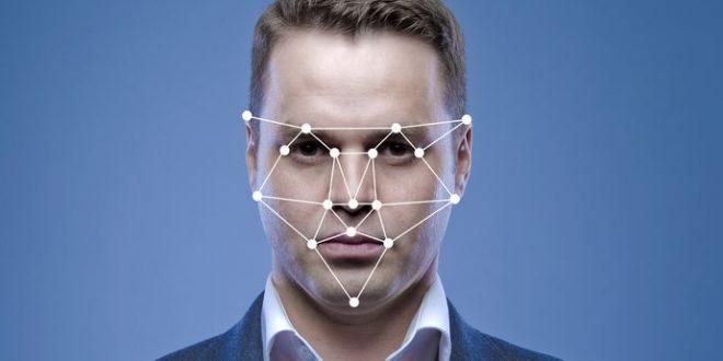 Comment fonctionne la reconnaissance faciale