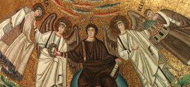The Case for Christ : La preuve de la résurrection de Jésus