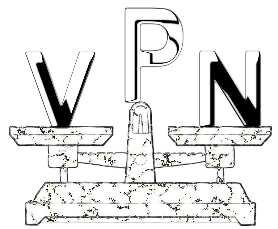 Des comparatifs complets sur plus de 180 VPN sur le marché. La protection de la vie privée, l'anonymat, le protocole utilisé, les prix, le VPN est-il fiable et sécurisé ?