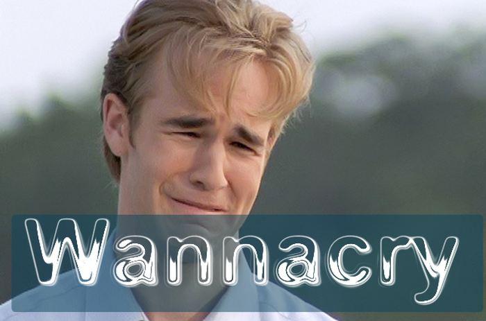 Tout savoir sur le ransomware Wannacry
