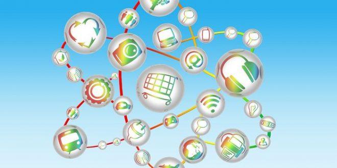 Tim Berners-Lee veut réinventer le web avec Solid (social linked data)