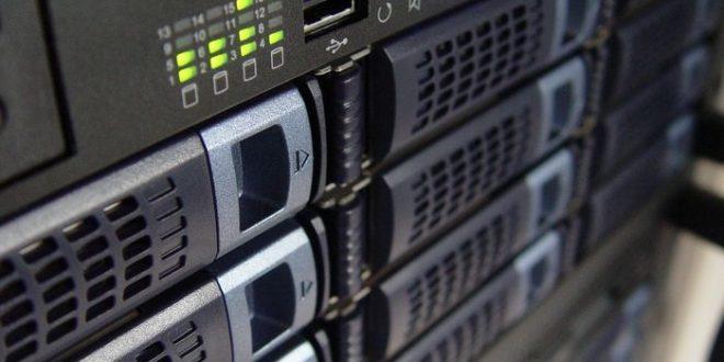 Scaleway : Disponibilité générale de ses serveurs à haute performance