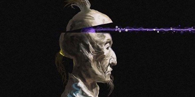 De nouveaux droits de l'homme face à la neurotechnologie