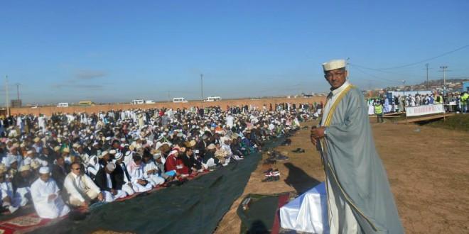 Madagascar : Écoles coraniques, wahhabisme et fondamentalisme
