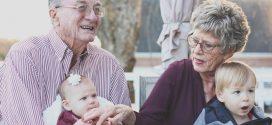 Désolé grand-mère, mais tes remèdes sont dangereux