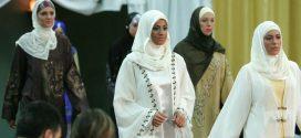 Comment le Hijab est-il devenu une industrie de la mode ?
