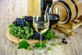 Sur la consommation d'alcool, les Britanniques, les Irlandais et les Portugais sont les plus gros buveurs en Europe. Et plus vous êtes riches et plus vous buvez.