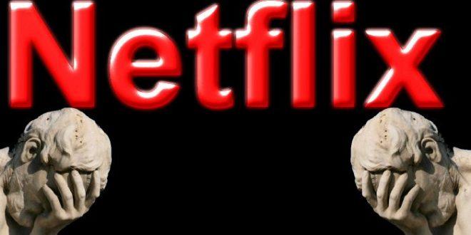 Netflix ne fonctionnera plus sur les appareils Android rootés ou déverrouillés