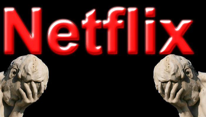 C'est une nouvelle étrange puisque Netflix ne semble plus fonctionner sur certains appareils bloqués ou déverrouillés.