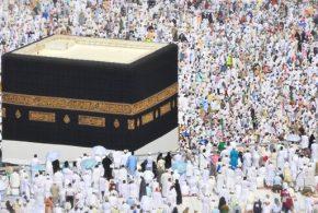 Un résumé historique de la division qui existe entre les chiites et les sunnites. Apparue avec la guerre de succession, cette division façonne actuellement le monde musulman.