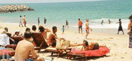 Angola : Des centaines d'hôtels presque en faillite
