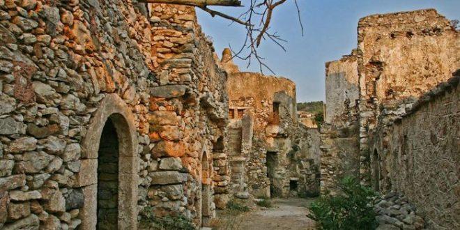 Les secrets génétiques des villages grecs isolés contre les maladies cardiovasculaires