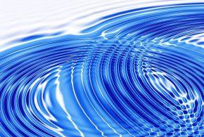 Le LIGO annonce la troisième découverte des ondes gravitationnelles qui s'est produite le 4 janvier 2017. Cela provient de la fusion de 2 trous noirs situés à 3 milliards d'années-lumières.