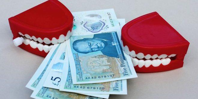 Mozambique : Niveau terrifiant de la dette publique