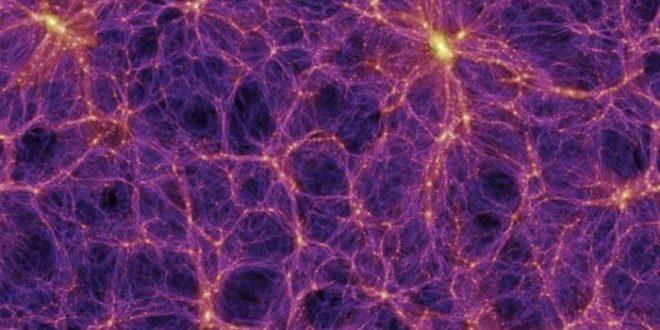 Voie lactée : on vit dans une cambrousse cosmique